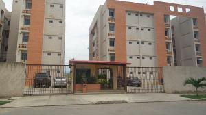 Apartamento En Venta En Valencia, Los Caobos, Venezuela, VE RAH: 17-6183