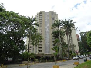 Apartamento En Ventaen Caracas, El Cigarral, Venezuela, VE RAH: 17-6185