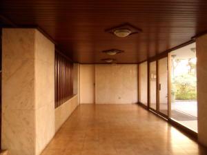 Apartamento En Venta En Caracas - Terrazas del Avila Código FLEX: 17-7673 No.2