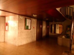 Apartamento En Venta En Caracas - Terrazas del Avila Código FLEX: 17-7673 No.3