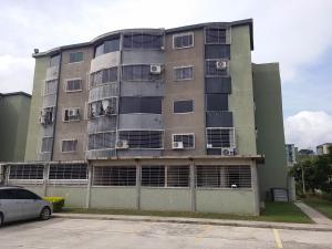 Apartamento En Venta En Guatire, La Sabana, Venezuela, VE RAH: 17-6189