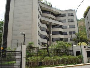 Apartamento En Venta En Caracas, Los Chorros, Venezuela, VE RAH: 17-6253