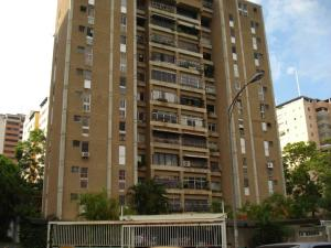 Apartamento En Venta En Caracas, Santa Paula, Venezuela, VE RAH: 17-6258