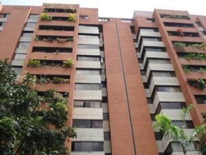 Apartamento En Ventaen Caracas, Los Dos Caminos, Venezuela, VE RAH: 17-6249