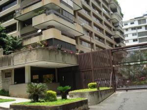 Apartamento En Venta En Caracas, La Castellana, Venezuela, VE RAH: 17-6252