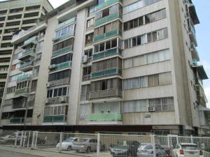 Apartamento En Venta En Caracas, Los Palos Grandes, Venezuela, VE RAH: 17-6418