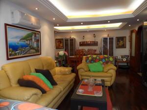 Apartamento En Venta En Caracas - Terrazas del Avila Código FLEX: 17-7673 No.7