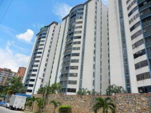 Apartamento En Venta En Municipio Naguanagua, Palma Real, Venezuela, VE RAH: 17-6272