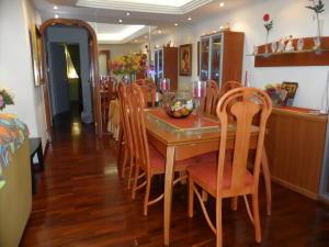 Apartamento En Venta En Caracas - Terrazas del Avila Código FLEX: 17-7673 No.8