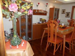 Apartamento En Venta En Caracas - Terrazas del Avila Código FLEX: 17-7673 No.9