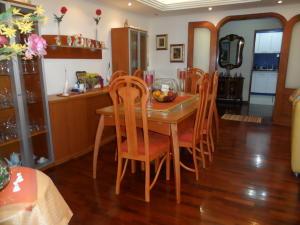 Apartamento En Venta En Caracas - Terrazas del Avila Código FLEX: 17-7673 No.10