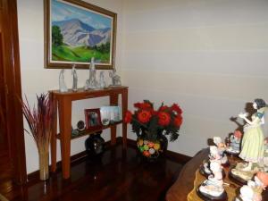 Apartamento En Venta En Caracas - Terrazas del Avila Código FLEX: 17-7673 No.11