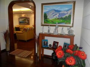 Apartamento En Venta En Caracas - Terrazas del Avila Código FLEX: 17-7673 No.12