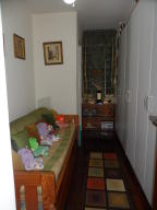 Apartamento En Venta En Caracas - Terrazas del Avila Código FLEX: 17-7673 No.13