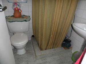 Apartamento En Venta En Caracas - Terrazas del Avila Código FLEX: 17-7673 No.14
