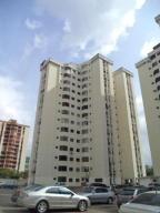 Apartamento En Venta En Municipio Naguanagua, La Granja, Venezuela, VE RAH: 17-6273