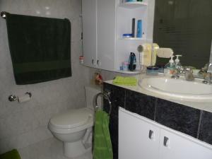 Apartamento En Venta En Caracas - Terrazas del Avila Código FLEX: 17-7673 No.15