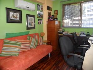 Apartamento En Venta En Caracas - Terrazas del Avila Código FLEX: 17-7673 No.16