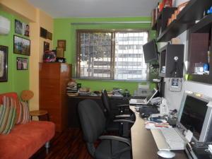 Apartamento En Venta En Caracas - Terrazas del Avila Código FLEX: 17-7673 No.17