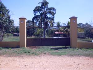 Terreno En Venta En Municipio Libertador, Parroquia Tocuyito, Venezuela, VE RAH: 17-6261