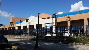 Oficina En Venta En Valencia, Naguanagua, Venezuela, VE RAH: 17-6213