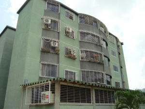 Apartamento En Venta En Guatire, La Sabana, Venezuela, VE RAH: 17-6220