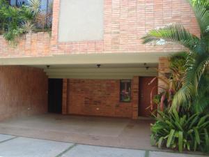 Townhouse En Venta En Valencia, El Parral, Venezuela, VE RAH: 17-6265