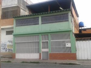 Casa En Venta En Barquisimeto, Parroquia Concepcion, Venezuela, VE RAH: 17-6224