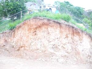Terreno En Venta En Caracas, El Hatillo, Venezuela, VE RAH: 17-6231