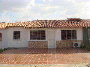 Casa En Venta En Araure, Araure, Venezuela, VE RAH: 17-6234