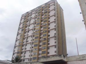 Apartamento En Venta En Barquisimeto, Parroquia Concepcion, Venezuela, VE RAH: 17-6238