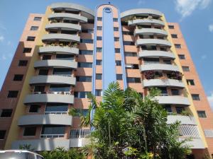 Apartamento En Venta En Caracas, La Union, Venezuela, VE RAH: 17-6259