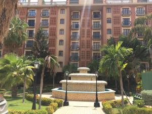 Apartamento En Venta En Maracaibo, La Paragua, Venezuela, VE RAH: 17-6245