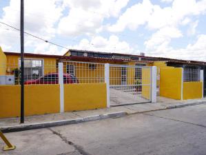 Casa En Venta En Cabudare, Valle Hondo, Venezuela, VE RAH: 17-6247