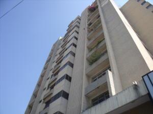 Apartamento En Ventaen Ciudad Ojeda, Plaza Alonso, Venezuela, VE RAH: 17-6256