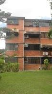 Apartamento En Ventaen Guarenas, Nueva Casarapa, Venezuela, VE RAH: 17-6257