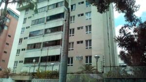 Apartamento En Ventaen Caracas, San Bernardino, Venezuela, VE RAH: 17-6269