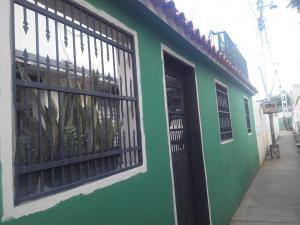 Casa En Venta En San Juan De Los Morros, Romulo Gallegos, Venezuela, VE RAH: 17-6270