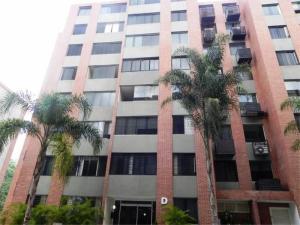 Apartamento En Venta En Caracas, Lomas Del Sol, Venezuela, VE RAH: 17-6271