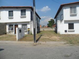 Casa En Venta En Municipio Linares Alcantara, La Morita Ii, Venezuela, VE RAH: 17-6281