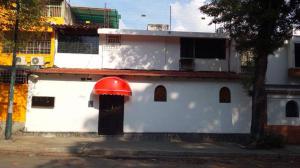 Local Comercial En Venta En Caracas, La California Norte, Venezuela, VE RAH: 15-14251