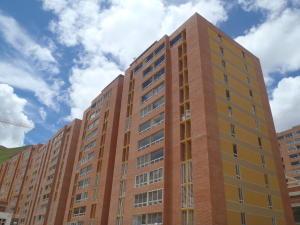 Apartamento En Venta En Caracas, Macaracuay, Venezuela, VE RAH: 17-6294
