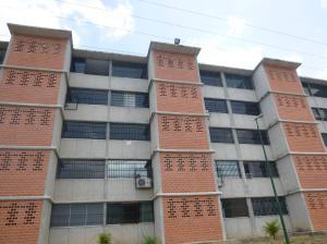Apartamento En Venta En Guarenas, Camino Real, Venezuela, VE RAH: 17-6296