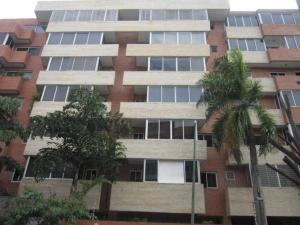 Apartamento En Ventaen Caracas, Campo Alegre, Venezuela, VE RAH: 17-6307