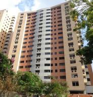 Apartamento En Venta En Valencia, La Trigaleña, Venezuela, VE RAH: 17-6310