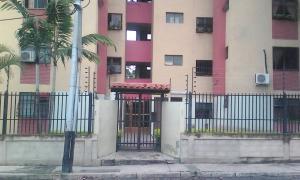 Apartamento En Venta En Barquisimeto, Parroquia Juan De Villegas, Venezuela, VE RAH: 17-6312