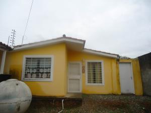 Casa En Venta En Araure, Araure, Venezuela, VE RAH: 17-6313