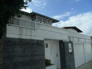 Casa En Ventaen Caracas, Macaracuay, Venezuela, VE RAH: 17-6321