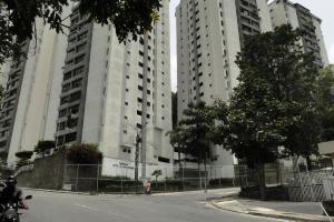 Apartamento En Venta En Caracas, Manzanares, Venezuela, VE RAH: 17-6318