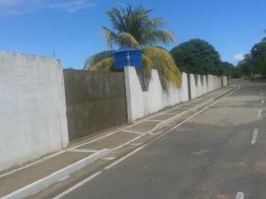 Casa En Ventaen Soledad, Boulevar, Venezuela, VE RAH: 17-6352